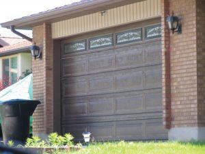 Garage Door Service Kansas City