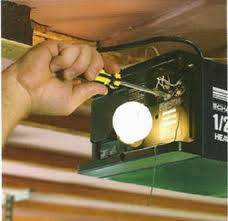 Garage Door Openers Repair Kansas City