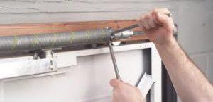 Garage Door Springs Repair Kansas City
